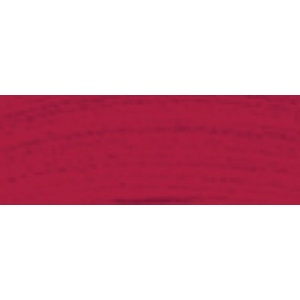 Royal Talens Amsterdam® All Acrylic Standard Series 120ml Quinacridone Rose: Red/Pink, Tube, 120 ml, Acrylic, (model 17093662), price per tube