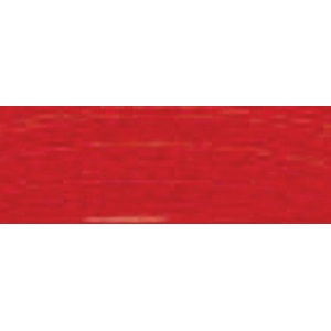Royal Talens Amsterdam® All Acrylic Standard Series 120ml Naphthol Red Medium; Color: Red/Pink; Format: Tube; Size: 120 ml; Type: Acrylic; (model 17093962), price per tube