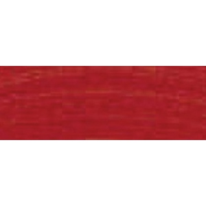 Royal Talens Amsterdam® All Acrylic Standard Series 120ml Naphthol Red Light; Color: Red/Pink; Format: Tube; Size: 120 ml; Type: Acrylic; (model 17093982), price per tube