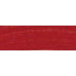 Royal Talens Amsterdam® All Acrylic Standard Series 120ml Naphthol Red Deep; Color: Red/Pink; Format: Tube; Size: 120 ml; Type: Acrylic; (model 17093992), price per tube