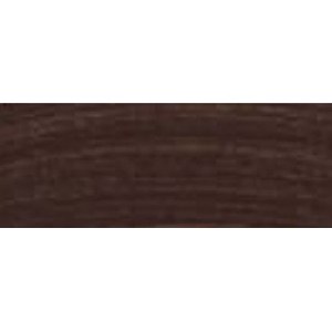 Royal Talens Amsterdam® All Acrylic Standard Series 120ml Vandyke Brown: Brown, Tube, 120 ml, Acrylic, (model 17094032), price per tube