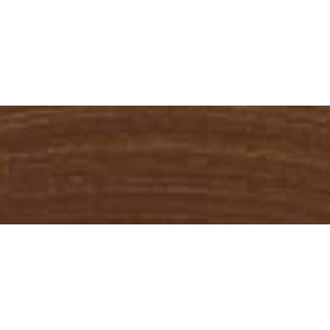Royal Talens Amsterdam® All Acrylic Standard Series 120ml Burnt Umber; Color: Brown; Format: Tube; Size: 120 ml; Type: Acrylic; (model 17094092), price per tube