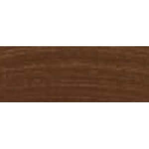 Royal Talens Amsterdam® All Acrylic Standard Series 120ml Burnt Sienna: Brown, Tube, 120 ml, Acrylic, (model 17094112), price per tube
