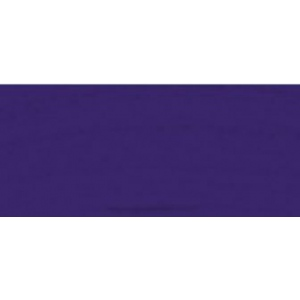 Royal Talens Amsterdam® All Acrylic Standard Series 120ml Ultramarine Violet: Purple, Tube, 120 ml, Acrylic, (model 17095072), price per tube