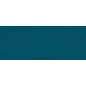 Royal Talens Amsterdam® All Acrylic Standard Series 120ml Greenish Blue; Color: Blue; Format: Tube; Size: 120 ml; Type: Acrylic; (model 17095572), price per tube