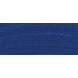 Royal Talens Amsterdam® All Acrylic Standard Series 120ml Prussian Blue Phthalo; Color: Blue; Format: Tube; Size: 120 ml; Type: Acrylic; (model 17095662), price per tube