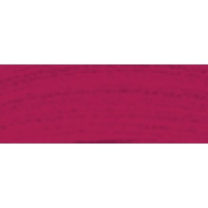 Royal Talens Amsterdam® All Acrylic Standard Series 120ml Permanent Red Violet; Color: Purple; Format: Tube; Size: 120 ml; Type: Acrylic; (model 17095672), price per tube