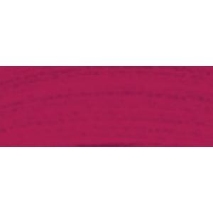 Royal Talens Amsterdam® All Acrylic Standard Series 120ml Permanent Red Violet: Purple, Tube, 120 ml, Acrylic, (model 17095672), price per tube