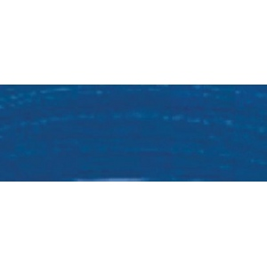 Royal Talens Amsterdam® All Acrylic Standard Series 120ml Phthalo Blue; Color: Blue; Format: Tube; Size: 120 ml; Type: Acrylic; (model 17095702), price per tube