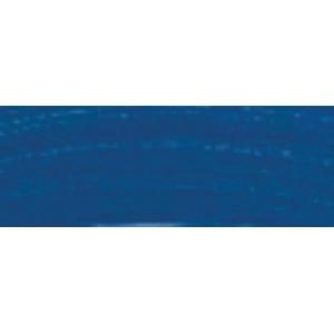 Royal Talens Amsterdam® All Acrylic Standard Series 120ml Phthalo Blue: Blue, Tube, 120 ml, Acrylic, (model 17095702), price per tube