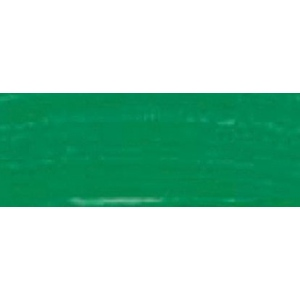 Royal Talens Amsterdam® All Acrylic Standard Series 120ml Emerald Green; Color: Green; Format: Tube; Size: 120 ml; Type: Acrylic; (model 17096152), price per tube
