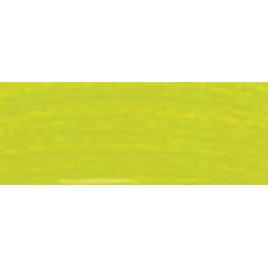 Royal Talens Amsterdam® All Acrylic Standard Series 120ml Yellowish Green; Color: Green, Yellow; Format: Tube; Size: 120 ml; Type: Acrylic; (model 17096172), price per tube