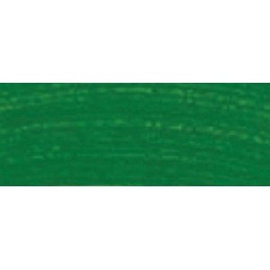 Royal Talens Amsterdam® All Acrylic Standard Series 120ml Permanent Green Light; Color: Green; Format: Tube; Size: 120 ml; Type: Acrylic; (model 17096182), price per tube