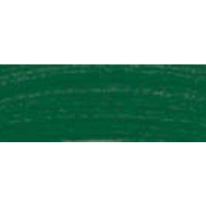 Royal Talens Amsterdam® All Acrylic Standard Series 120ml Permanent Green Deep; Color: Green; Format: Tube; Size: 120 ml; Type: Acrylic; (model 17096192), price per tube