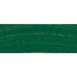 Royal Talens Amsterdam® All Acrylic Standard Series 120ml Permanent Green Deep: Green, Tube, 120 ml, Acrylic, (model 17096192), price per tube