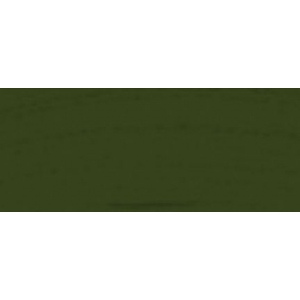 Royal Talens Amsterdam® All Acrylic Standard Series 120ml Olive Green Deep; Color: Green; Format: Tube; Size: 120 ml; Type: Acrylic; (model 17096222), price per tube