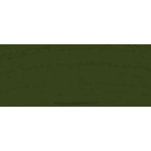 Royal Talens Amsterdam® All Acrylic Standard Series 120ml Olive Green Deep: Green, Tube, 120 ml, Acrylic, (model 17096222), price per tube