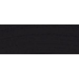 Royal Talens Amsterdam® All Acrylic Standard Series 120ml Lamp Black; Color: Black/Gray; Format: Tube; Size: 120 ml; Type: Acrylic; (model 17097022), price per tube