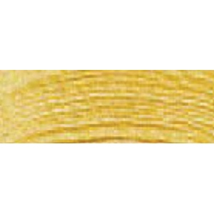 Royal Talens Amsterdam® All Acrylic Standard Series 120ml Metallic Light Gold; Color: Metallic; Format: Tube; Size: 120 ml; Type: Acrylic; (model 17098022), price per tube