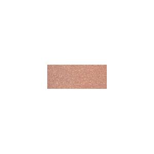 Royal Talens Amsterdam® All Acrylic Standard Series 120ml Metallic Copper; Color: Metallic; Format: Tube; Size: 120 ml; Type: Acrylic; (model 17098052), price per tube