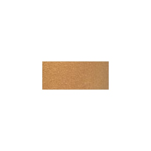 Royal Talens Amsterdam® All Acrylic Standard Series 120ml Metallic Bronze; Color: Metallic; Format: Tube; Size: 120 ml; Type: Acrylic; (model 17098112), price per tube