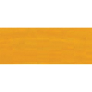 Royal Talens Amsterdam® All Acrylic Standard Series 250ml Azo Yellow Deep: Yellow, Tube, 250 ml, Acrylic, (model 17122700), price per tube