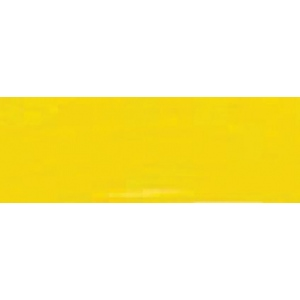 Royal Talens Amsterdam® All Acrylic Standard Series 250ml Primary Yellow ; Color: Yellow; Format: Tube; Size: 250 ml; Type: Acrylic; (model 17122750), price per tube