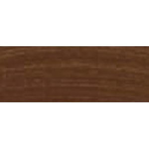 Royal Talens Amsterdam® All Acrylic Standard Series 250ml Burnt Sienna ; Color: Brown; Format: Tube; Size: 250 ml; Type: Acrylic; (model 17124110), price per tube