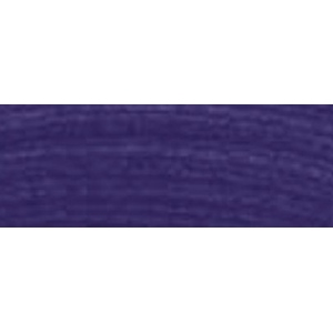 Royal Talens Amsterdam® All Acrylic Standard Series 250ml Permanent Blue Violet; Color: Blue, Purple; Format: Tube; Size: 250 ml; Type: Acrylic; (model 17125680), price per tube