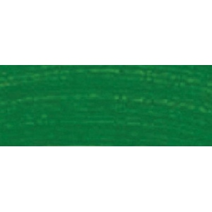 Royal Talens Amsterdam® All Acrylic Standard Series 250ml Permanent Green Light; Color: Green; Format: Tube; Size: 250 ml; Type: Acrylic; (model 17126180), price per tube