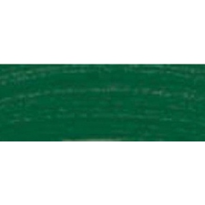 Royal Talens Amsterdam® All Acrylic Standard Series 250ml Permanent Green Deep; Color: Green; Format: Tube; Size: 250 ml; Type: Acrylic; (model 17126190), price per tube