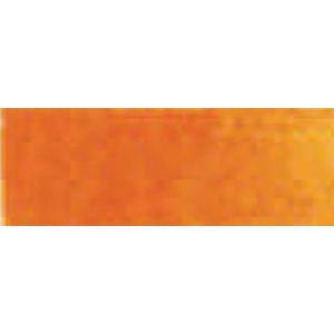 Royal Talens van Gogh® Watercolor 10ml Naples Yellow Red: Red/Pink, Yellow, Tube, 10 ml, Watercolor, (model 20012240), price per tube