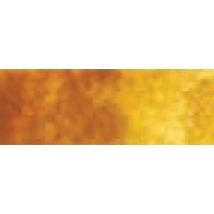 Royal Talens van Gogh® Watercolor 10ml Raw Sienna; Color: Brown; Format: Tube; Size: 10 ml; Type: Watercolor; (model 20012340), price per tube