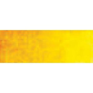 Royal Talens van Gogh® Watercolor 10ml Gamboge: Yellow, Tube, 10 ml, Watercolor, (model 20012380), price per tube