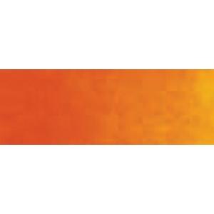 Royal Talens van Gogh® Watercolor 10ml Permanent Orange; Color: Orange; Format: Tube; Size: 10 ml; Type: Watercolor; (model 20012660), price per tube