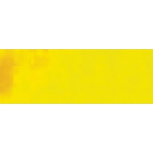 Royal Talens van Gogh® Watercolor 10ml Azo Yellow Light; Color: Yellow; Format: Tube; Size: 10 ml; Type: Watercolor; (model 20012680), price per tube