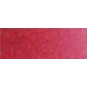 Royal Talens van Gogh® Watercolor 10ml Madder Lake Light; Color: Red/Pink; Format: Tube; Size: 10 ml; Type: Watercolor; (model 20013270), price per tube