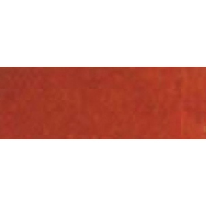 Royal Talens van Gogh® Watercolor 10ml Light Oxide Red: Red/Pink, Tube, 10 ml, Watercolor, (model 20013390), price per tube