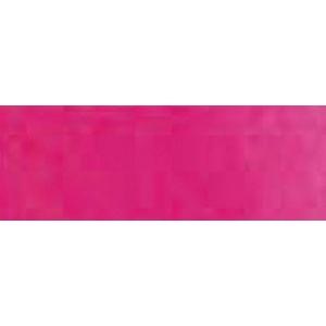 Royal Talens van Gogh® Watercolor 10ml Quinacridone Rose: Red/Pink, Tube, 10 ml, Watercolor, (model 20013660), price per tube