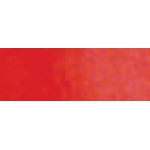 Royal Talens van Gogh® Watercolor 10ml Permanent Red Deep: Red/Pink, Tube, 10 ml, Watercolor, (model 20013710), price per tube