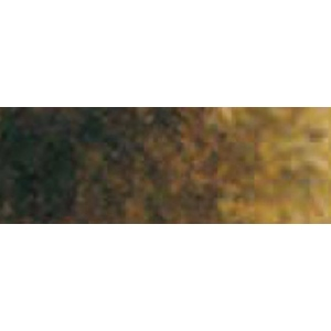 Royal Talens van Gogh® Watercolor 10ml Burnt Umber; Color: Brown; Format: Tube; Size: 10 ml; Type: Watercolor; (model 20014090), price per tube