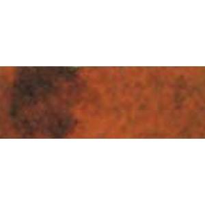 Royal Talens van Gogh® Watercolor 10ml Burnt Sienna: Brown, Tube, 10 ml, Watercolor, (model 20014110), price per tube