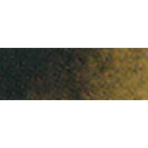 Royal Talens van Gogh® Watercolor 10ml Sepia; Color: Brown; Format: Tube; Size: 10 ml; Type: Watercolor; (model 20014160), price per tube