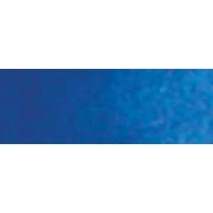 Royal Talens van Gogh® Watercolor 10ml Cobalt Blue Ultramarine ; Color: Blue; Format: Tube; Size: 10 ml; Type: Watercolor; (model 20015120), price per tube