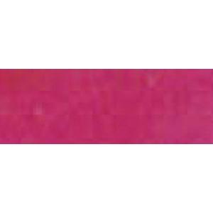 Royal Talens van Gogh® Watercolor 10ml Permanent Red Violet: Purple, Red/Pink, Tube, 10 ml, Watercolor, (model 20015670), price per tube