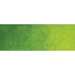 Royal Talens van Gogh® Watercolor 10ml Sap Green; Color: Green; Format: Tube; Size: 10 ml; Type: Watercolor; (model 20016230), price per tube