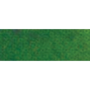 Royal Talens van Gogh® Watercolor 10ml Hooker's Green Light; Color: Green; Format: Tube; Size: 10 ml; Type: Watercolor; (model 20016440), price per tube