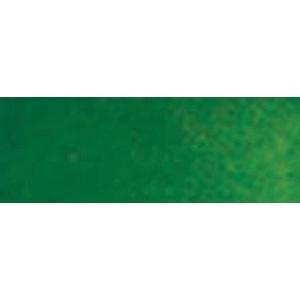 Royal Talens van Gogh® Watercolor 10ml Hooker's Green Deep; Color: Green; Format: Tube; Size: 10 ml; Type: Watercolor; (model 20016450), price per tube