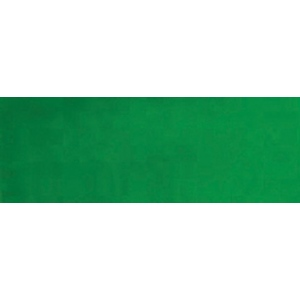 Royal Talens van Gogh® Watercolor 10ml Permanent Green; Color: Green; Format: Tube; Size: 10 ml; Type: Watercolor; (model 20016620), price per tube