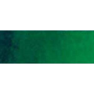 Royal Talens van Gogh® Watercolor 10ml Phthalo Green: Green, Tube, 10 ml, Watercolor, (model 20016750), price per tube